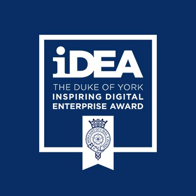 iDEA Awards, Duke of York